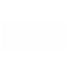 J&R Electric Denver Colorado Electrical Contractors Lighting Service Douglas County School District